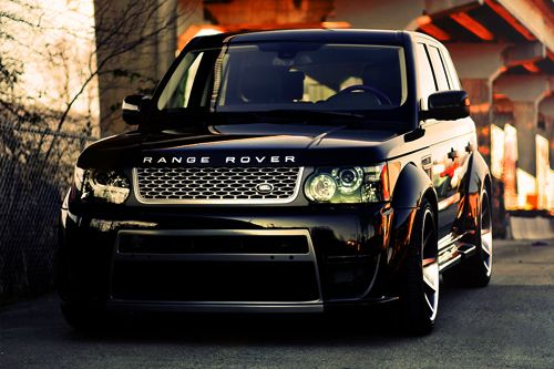 :)Land Rovers, Rovers Range, Range Rovers, Cars Girls, Using Cars, Families Cars, Girls Style, Cars Suv, Dreams Cars
