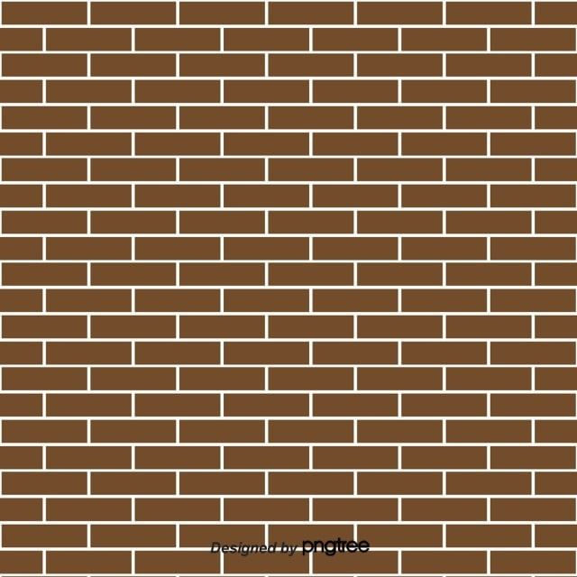 Wall Background Brick Clipart Wall City Wall Png Transparent Clipart Image And Psd File For Free Download Wall Background Brick Wall Background Wall Clock Logo
