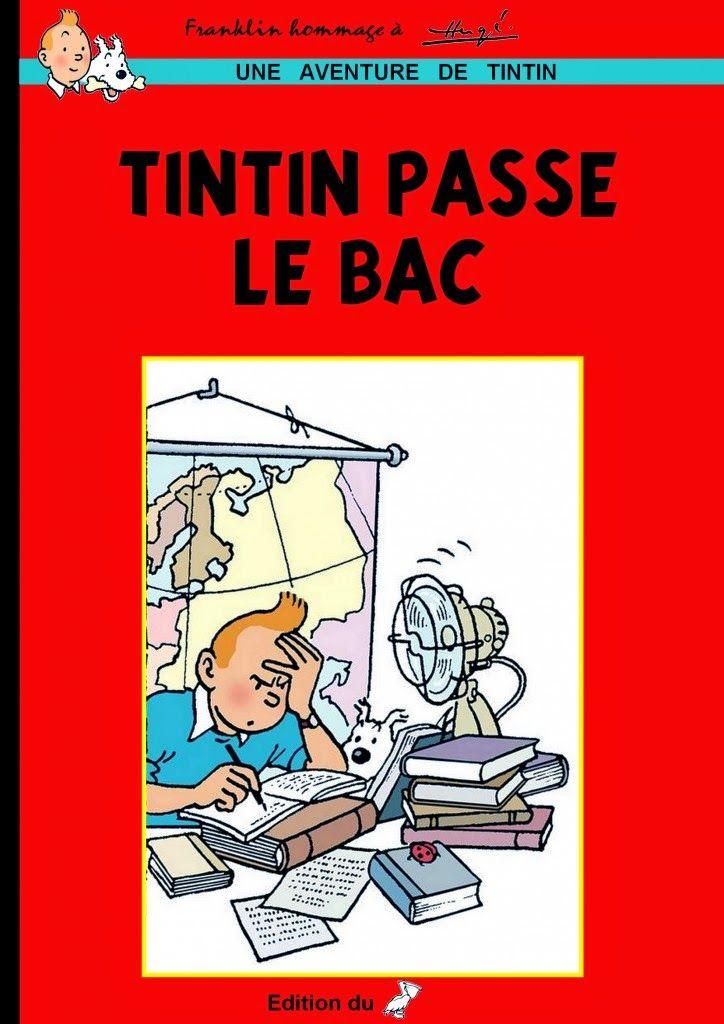 <b>Les</b> <b>aventures</b> <b>de</b> <b>Tintin</b> : Le secret de la Licorne - …