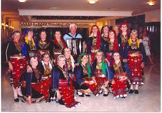 Ο σύλλογος γυναικών Νέου Μοναστηρίου θα συμμετέχει στο 2ο Φεστιβάλ Φωνητικών Συνόλων Λαϊκής & Παραδοσιακής Μουσικής - neomonastirinews