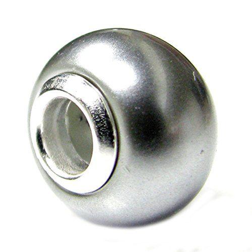 Queenberry Sterling Silver Lt. Grey Pearl Bead For Pandora Chamilia Baigi Troll European Story Charm Bracelets Queenberry http://www.amazon.co.uk/dp/B00469BFBY/ref=cm_sw_r_pi_dp_uXTSwb148XJ57