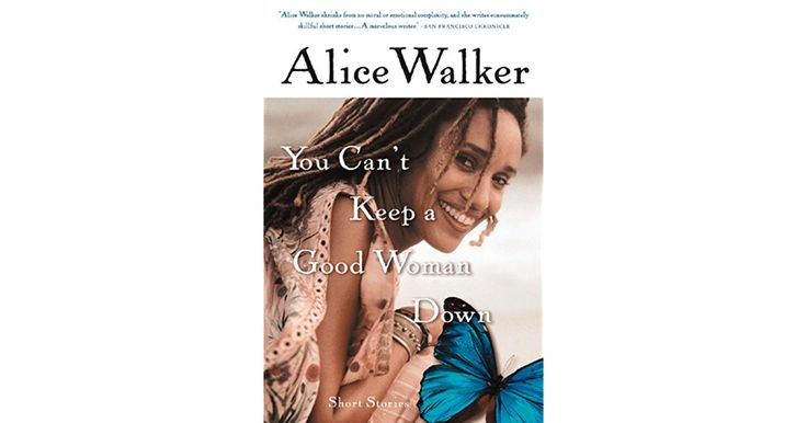 outcast by alice walker Alice walker was born on february 9, 1944, in putnam county, georgia she is an accomplished american poet, novelist, and activist alice walker is an african-american writer and political advocate, known for her works in fiction, non-fiction and poetry.
