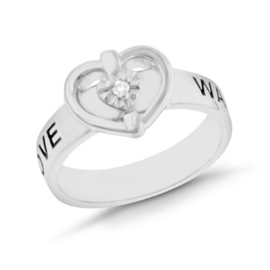 88 Best Images About Purity Ring On Pinterest Stainless