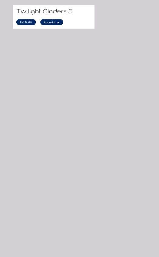 LOCHCARRON X TOPMAN Black And White Tartan Skinny Suit