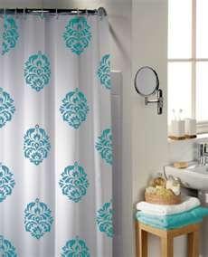 Bathroom Decor Ideas Teal best 25+ teal bathrooms ideas on pinterest   teal bathrooms