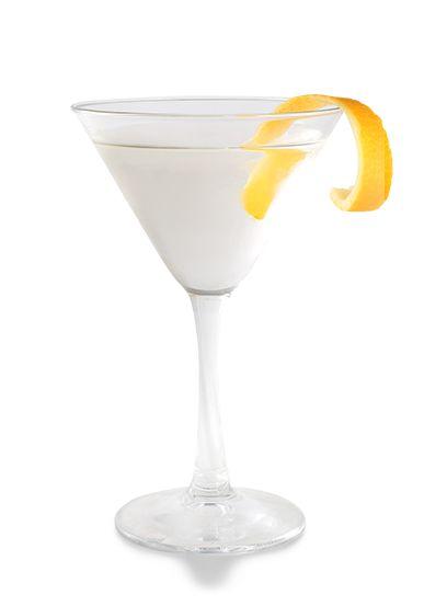 cocktail-dry-martini