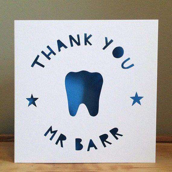 Pin On Dental Fun