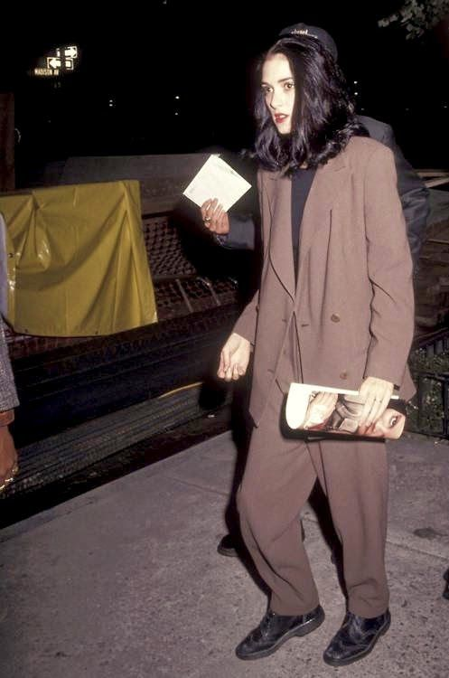 Best 20 1990s Fashion Women Ideas On Pinterest Women 39 S 90s Looks Vintage Fashion 90s And