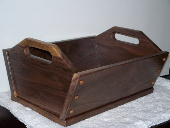 38 Best Images About Hand Crafted Wood On Pinterest Cutlery Trays Pet Furniture And Pantry