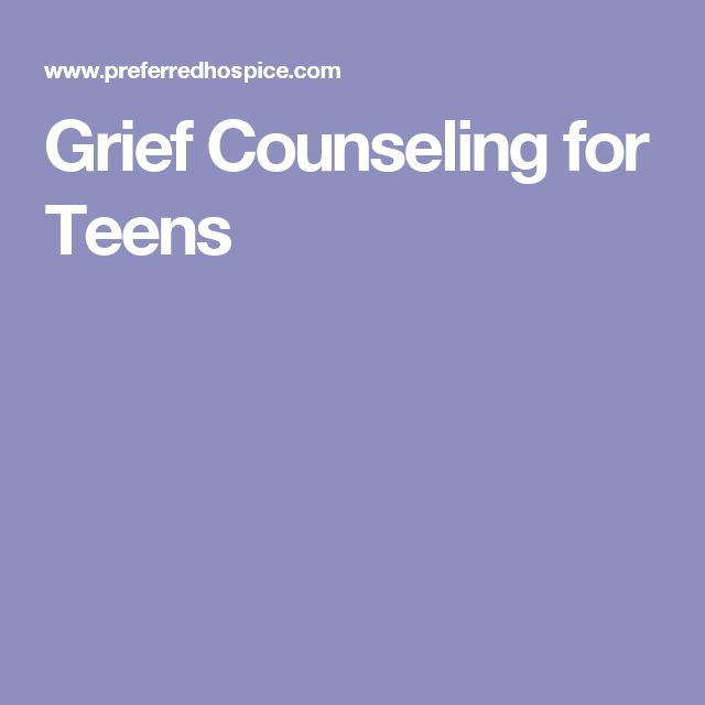 group proposal for adolescents and grief This was a document i researched and wrote this proposal for josie's  open- ended grief support groups in the we all grieve when a family member passes on   josie's place feels that healthy grieving for adolescents and.