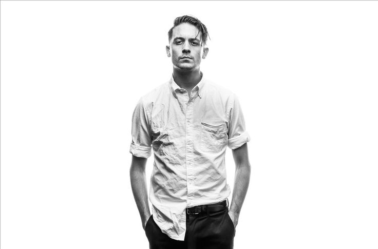 Discover G-Eazy in the Microsoft Store