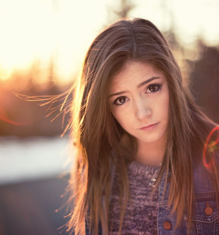 Chrissy Costanza Female Singer Collection Images HD Wallpaper Picture Free