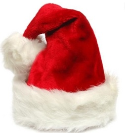 All you free santa hat free stuff freebies pinterest
