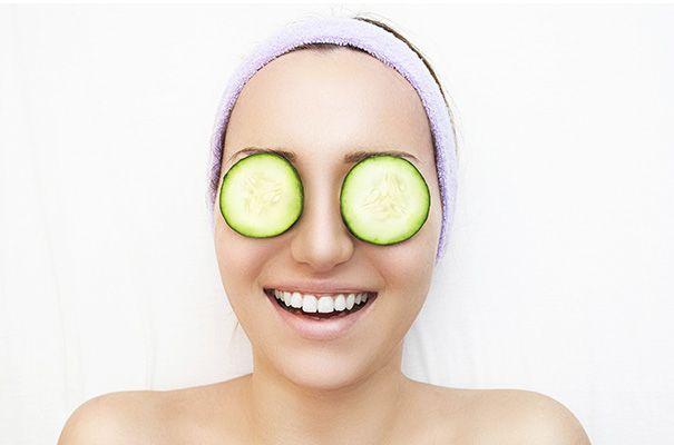 Get an Eye Lift Without Undergoing the Knife - https://healthiestfoodchoice.com/get-an-eye-lift-without-undergoing-the-knife/