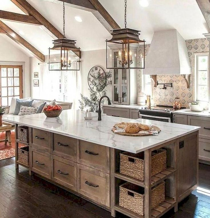 All About Amazing Kitchen Remodel Do It Yourself #kitchenideas #kitchenremodelco…