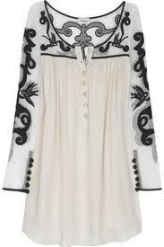 Looking to buy ultimate Latest Fashion Dresses for Women. We also provide Fashion Shopping Online UK services.