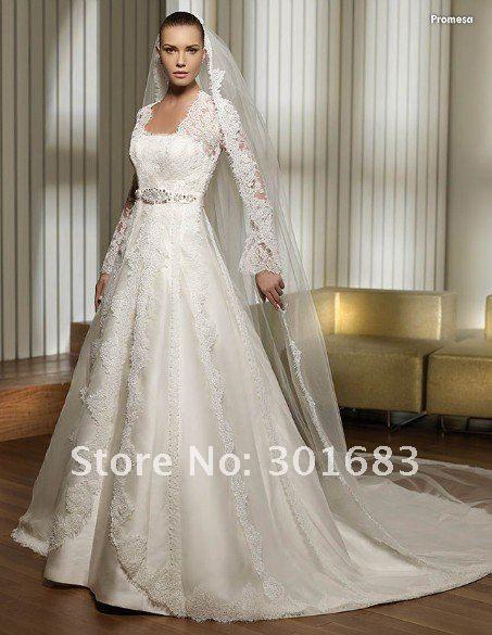 Location robe blanche mariage