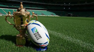 2015 Rugby PC Games Free Download