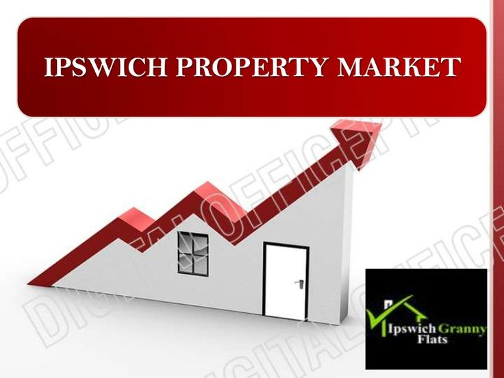 If you want to know about the Ipswich property market then view this slides and get the current information about the Ipswich property market.