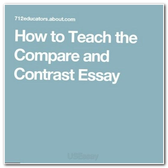 best essay writing student images handwriting   essay wrightessay 5 page research paper topics examples of compare and contrast essays on two stories i need help writing a research paper