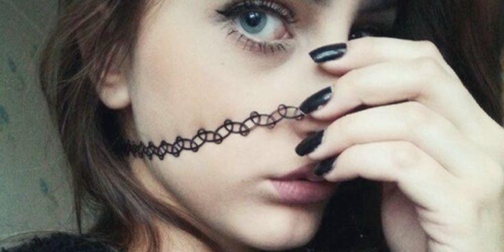 20 Maneras de romperle el corazón a una mujer
