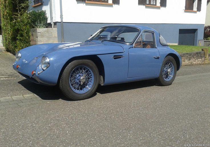 tvr grantura mk1 1959 british classic cars pinterest mk1 cars and kit cars. Black Bedroom Furniture Sets. Home Design Ideas