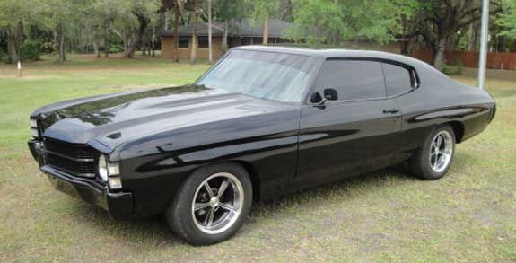 similar to kiellens 71 chevelle kiellen and jaden use it to run when the mortifiers catch up with them at his house pinterest cars chevelle ss and
