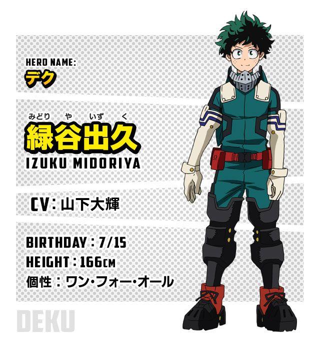 character tvアニメ 僕のヒーローアカデミア my hero my hero academia memes my hero academia manga