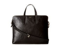 Available @ TrendTrunk.com Fossil Bags. By Fossil. Only $179.00!