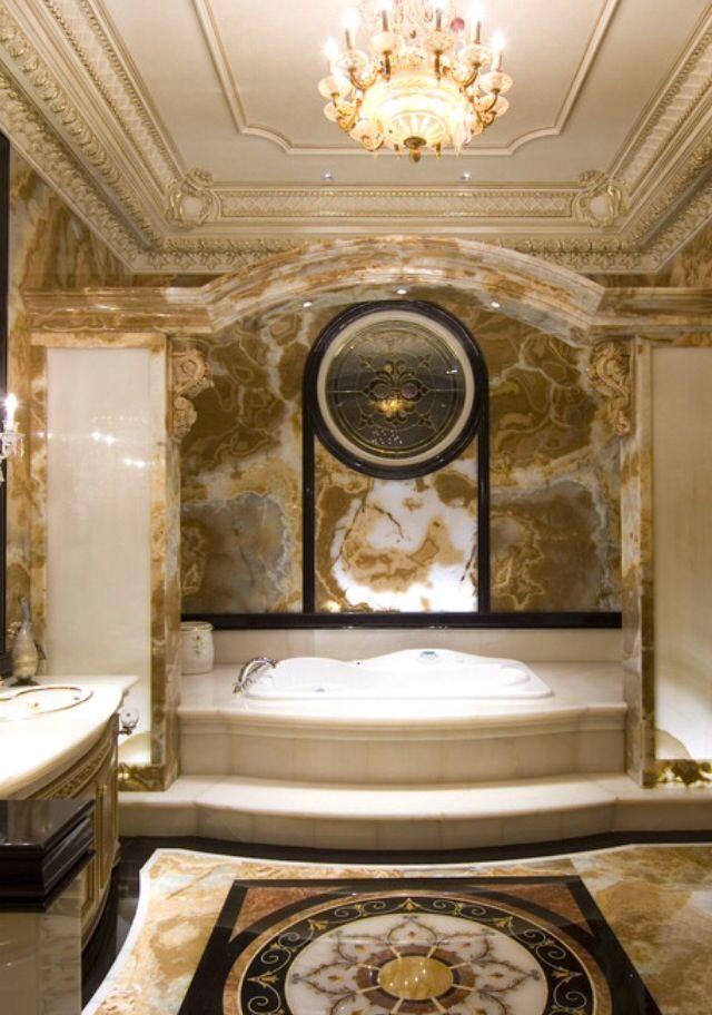 25 best ideas about luxury bathrooms on pinterest luxurious bathrooms dream bathrooms and amazing bathrooms - Luxury Bathroom
