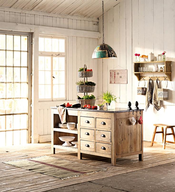 126 besten Küche Bilder auf Pinterest | Küche klein, Küchen ideen ...