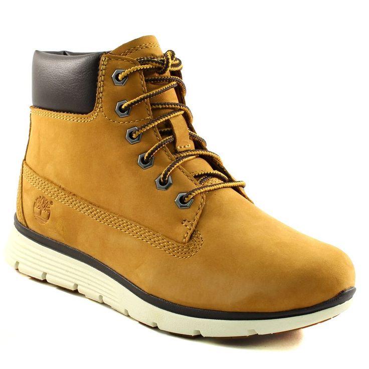 613A TIMBERLAND KILLINGTON 6IN BEIGE www.ouistiti.shoes le spécialiste internet  #chaussures #bébé, #enfant, #fille, #garcon, #junior et #femme collection automne hiver 2016 2017