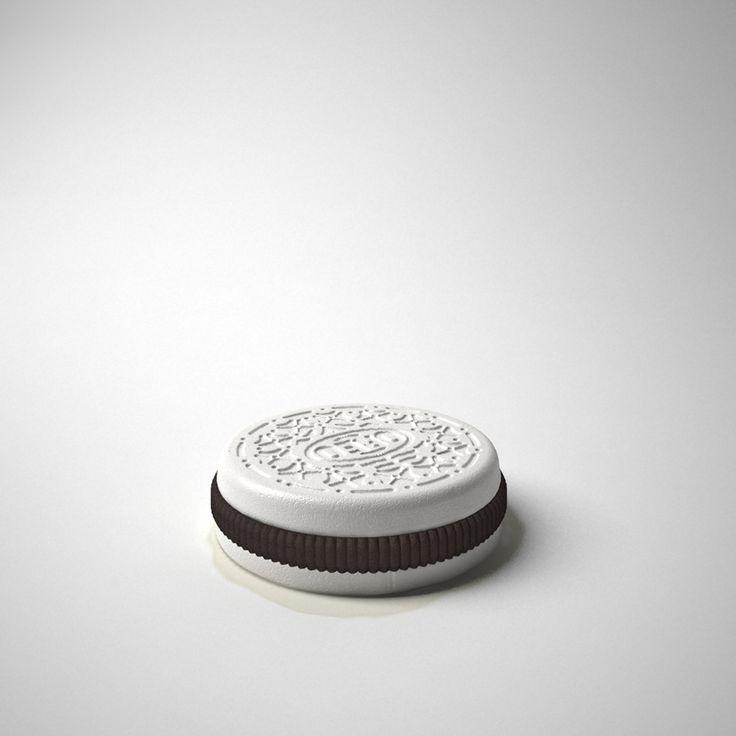kkstudio.gr - inside out oreo cookie