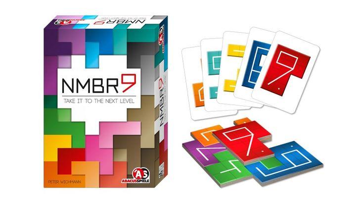 NMBR 9 - ISKOLAI FEJLESZTÉSHEZ ajánljuk - Fejlesztő játékok az Okosodjvelünk webáruházban