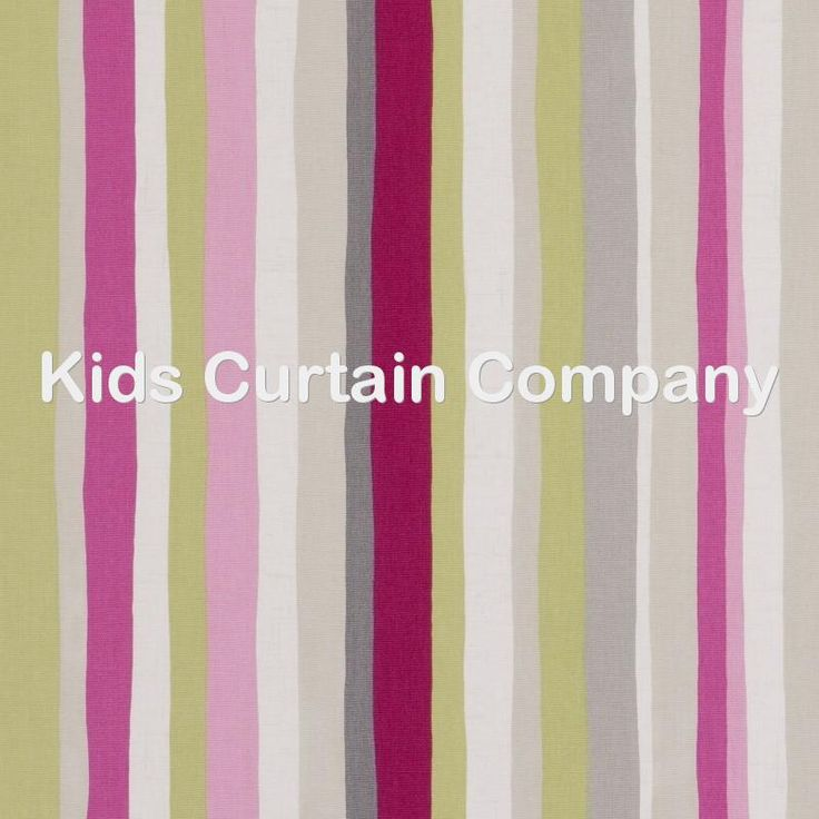Fabric Selection | Childrens Curtains, Kids Curtains, Childrens Fabrics, Kids Fabrics from Kids Curtain Company