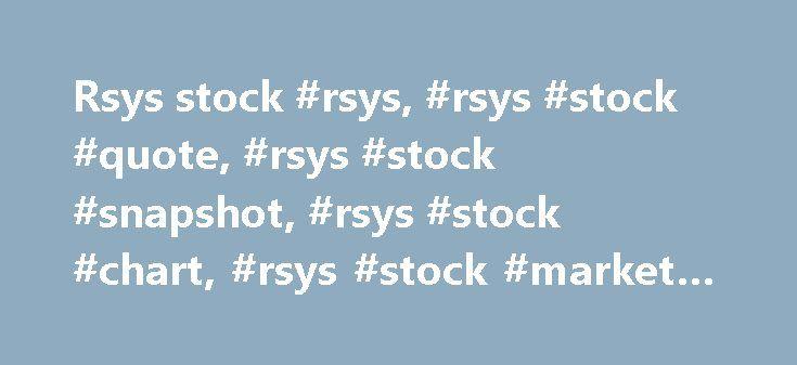 Rsys stock #rsys, #rsys #stock #quote, #rsys #stock #snapshot, #rsys #stock #chart, #rsys #stock #market #quote http://bahamas.nef2.com/rsys-stock-rsys-rsys-stock-quote-rsys-stock-snapshot-rsys-stock-chart-rsys-stock-market-quote/  # Snapshot: RSYS About Environmental, Social Governance Summary (ESG) GMI ESG Ratings Environmental, Social, and Governance (ESG) Flags: GMI Ratings publishes Environmental, Social and Governance (ESG) ratings on over 6,000 companies worldwide. These ratings…