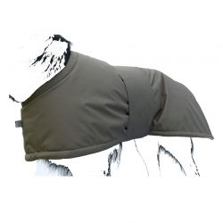 warmup-cape wind&rain