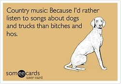 Yes pleaseAbsolute, Amen, Basic, Country Girls, Country Music, So True, Hells Yeah, Agree, True Stories