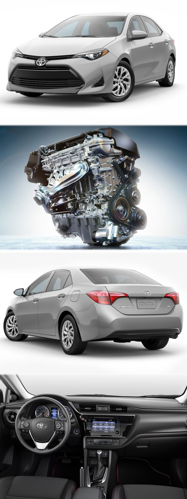 How toyota corolla diesel can make you stress free visit at http