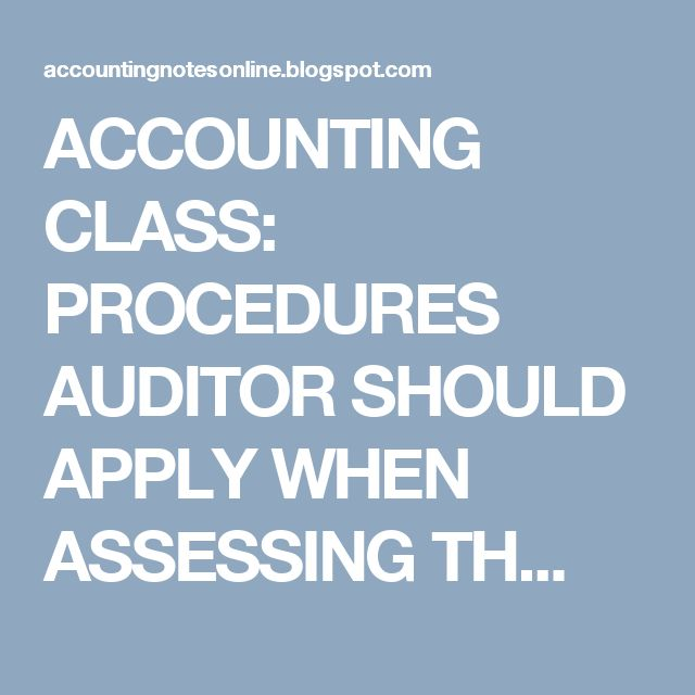 should auditors be held more accountable One more audit this would not be the first audit of cps state auditor elaine howle told the committee that her agency recently audited four cps offices around the state, in sacramento, alameda, los angeles and orange counties.