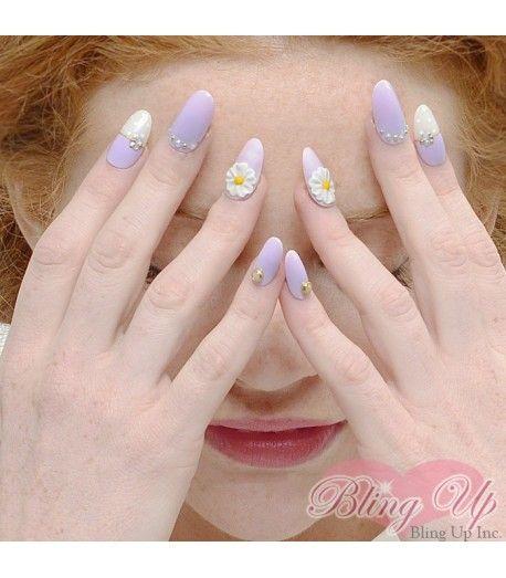 Japanese Nail Salon Art: 17 Best Ideas About Japanese Nails On Pinterest