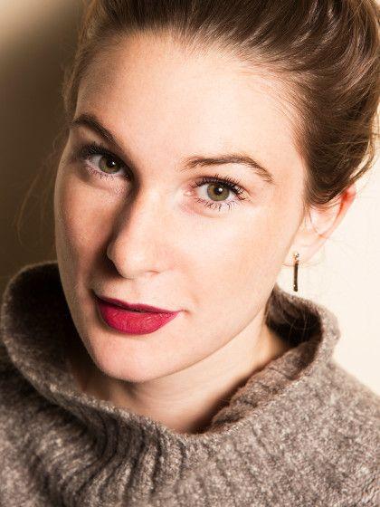 Langanhaltender Lippenstift im Alltags-Test: die Gewinner | Stylight