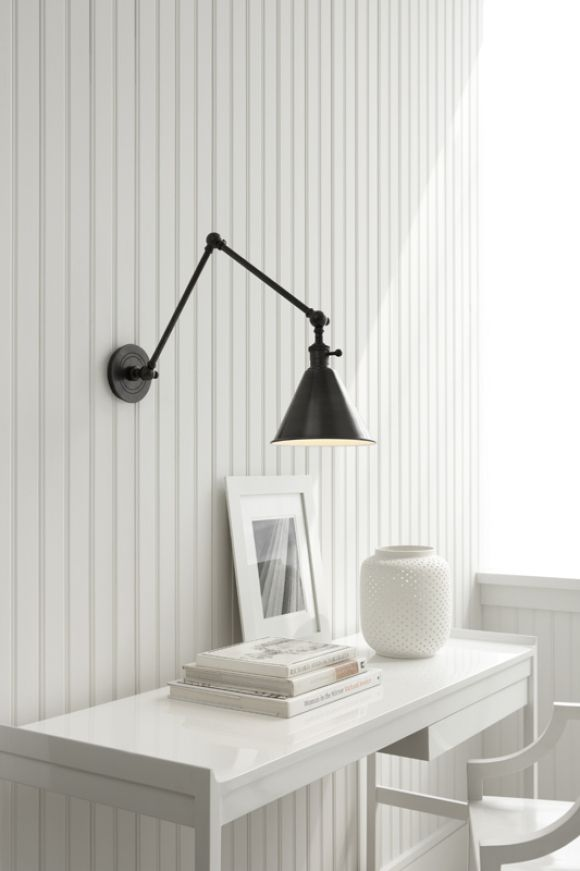 hot list industrial style lighting | Boston Functional Library Two Arm Wall Light | shop & 108 best circa lighting blog images on Pinterest | Circa lighting ... azcodes.com