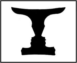 5.3 La organización perceptual | PSICOLOGÍA DE LA PERCEPCIÓN VISUAL