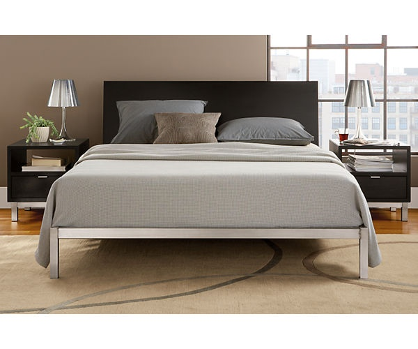 The 22 best images about Bedroom on Pinterest Bedroom furniture