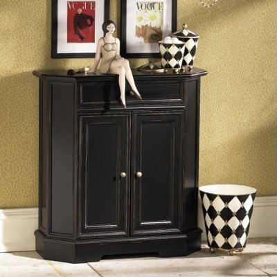 nightstand?: Dining Rooms, Decor Ideas, Entryway Ideas, Entry Hallways, Houses Ideas, Small Spaces, Bathroom Cabinets, Small Bar, Piccola Cabinets