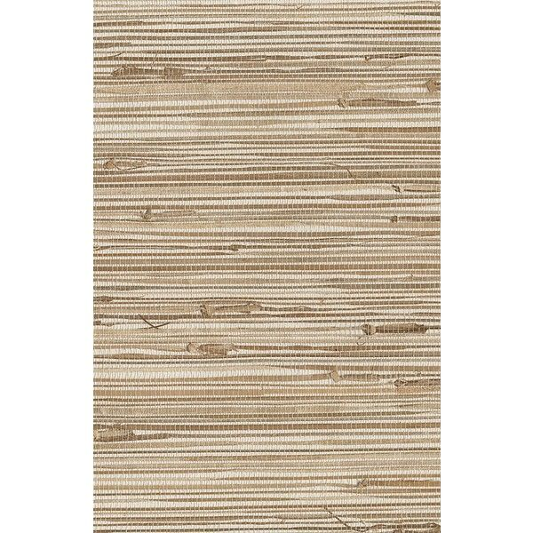 Decorating With Grasscloth Wallpaper: 1000+ Ideas About Grass Cloth Wallpaper On Pinterest