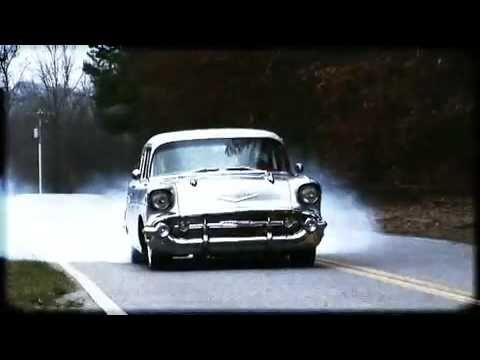 Chevrolet Rims #chevrolet_rims #truck_rims #chevy_rims