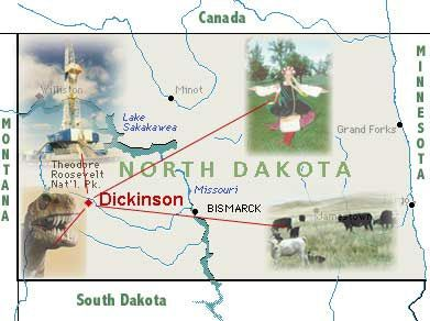 Rent Dickinson North Dakota Apartments #dumpster #rental #prices http://remmont.com/rent-dickinson-north-dakota-apartments-dumpster-rental-prices/ #rental homes apartments # FOR RENT Renting apartments or renting mobile homes in Dickinson, North Dakota could never be easier. Renters you have found the right website! Dickinson s new multimillion dollar recreation center. Just one more reason to rent in Dickinson, North Dakota. We have townhomes within walking distance and apartments just a…