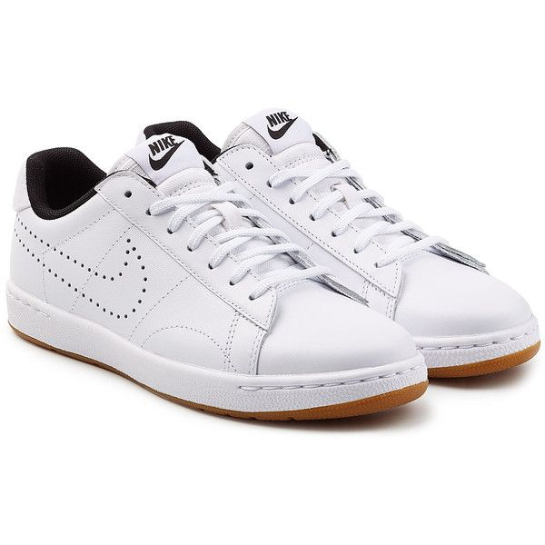 Best 25+ White tennis shoes ideas on Pinterest | Nike roshe, White converse  and Cleaning white shoes